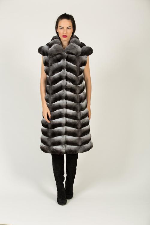 d0eaf8f2192503ede2bbd3151b45a7f7—hong-kong-fur-fashion